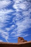 Ouarzazate_0448.jpg