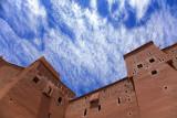 Ouarzazate_0449.jpg