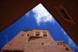 Ouarzazate_3739.jpg