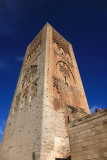 Rabat_0655.jpg