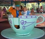TeacupsB.jpg