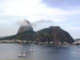 Centro Empresarial Botafogo