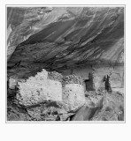 *Monarch Cave Ruin*