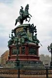 Monument to Nicholas I (6351)