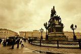 Isaakievskiy Square (6363)