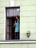 Cleaning (6392)