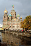 Church of Our Savior on Spilled Blood (6814)