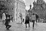 Wedding Photography (6822)