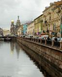 Griboyedova Canal (6923)