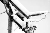 Electric Snow