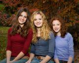 Girls1.jpg
