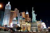 New York New York 25740