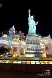 New York New York 25741