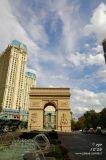 Paris 25816