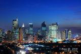 Makati Skyline 28047.jpg