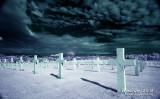 Dec06 - American War Memorial 29476