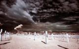 Dec06 - American War Memorial 29479
