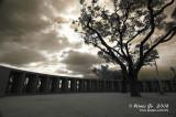 Dec06 - American War Memorial 29509