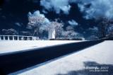 2007-01-13 American War Memorial 31116.jpg