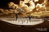 2007-01-13 American War Memorial 31122.jpg