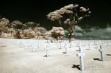2007-01-13 American War Memorial 31130.jpg