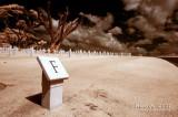 2007-01-13 American War Memorial 31144.jpg