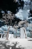 2007-01-13 American War Memorial 31147 v2.jpg