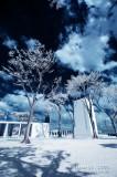 2007-01-13 American War Memorial 31147 v3.jpg