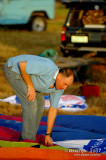 2007 Hot Air Balloon Fest - 05.jpg