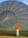 2007 Hot Air Balloon Fest - 08.jpg