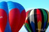 2007 Hot Air Balloon Fest - 11.jpg