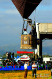 2007 Hot Air Balloon Fest - 16.jpg