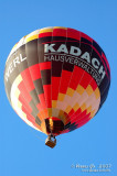 2007 Hot Air Balloon Fest - 17.jpg