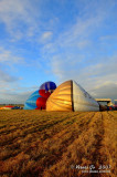 2007 Hot Air Balloon Fest - 28.jpg