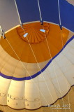 2007 Hot Air Balloon Fest - 35.jpg