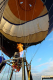 2007 Hot Air Balloon Fest - 36.jpg