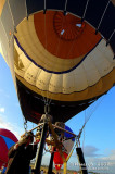 2007 Hot Air Balloon Fest - 37.jpg