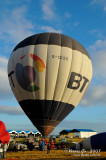 2007 Hot Air Balloon Fest - 39.jpg