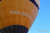 2007 Hot Air Balloon Fest - 41.jpg