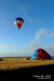 2007 Hot Air Balloon Fest - 43.jpg