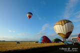 2007 Hot Air Balloon Fest - 44.jpg