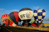 2007 Hot Air Balloon Fest - 47.jpg