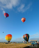 2007 Hot Air Balloon Fest - 51.jpg