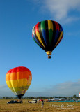 2007 Hot Air Balloon Fest - 53.jpg