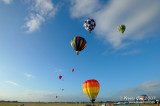 2007 Hot Air Balloon Fest - 54.jpg
