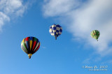 2007 Hot Air Balloon Fest - 55.jpg
