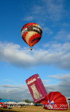 2007 Hot Air Balloon Fest - 56.jpg