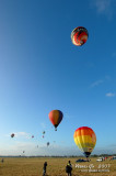 2007 Hot Air Balloon Fest - 57.jpg