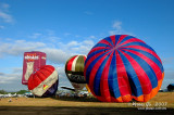 2007 Hot Air Balloon Fest - 58.jpg