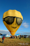 2007 Hot Air Balloon Fest - 61.jpg